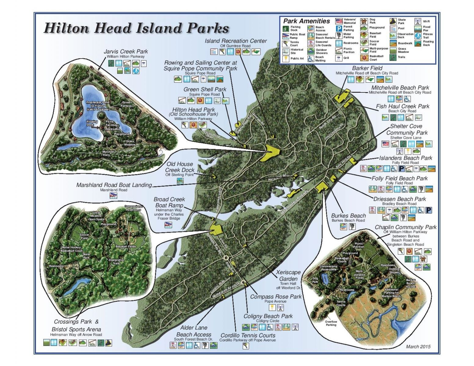 st augustine attractions map with Hilton Head Island Parks on Amelia Island Map moreover Famous Historical Landmarks Florida 59362 likewise Smithsonian Museum Natural History in addition Mission Beach also Florida Maps.