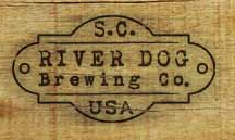 River Dog Brewing Company