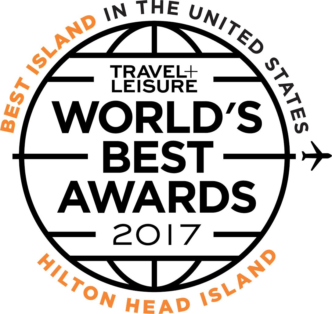 Travel+Leisure Best Island in the United States 2017